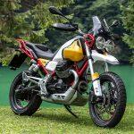Moto-Guzzi-V85-TT-3